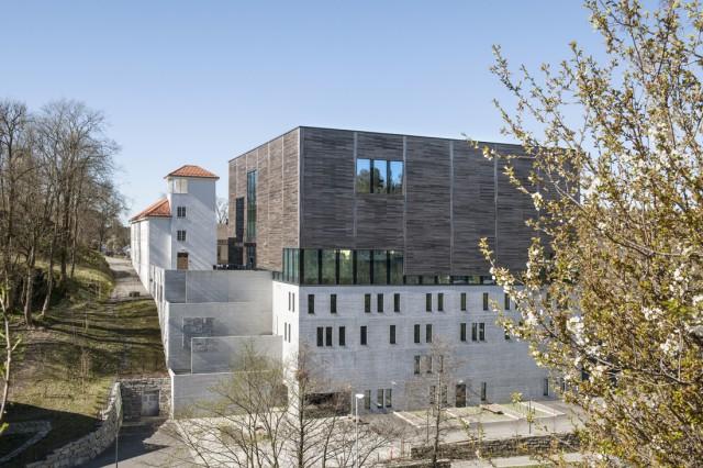 Arendal.Museum.01