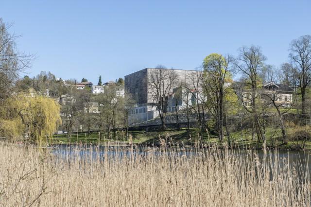 Arendal.Museum.12