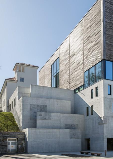 Arendal.Museum.27